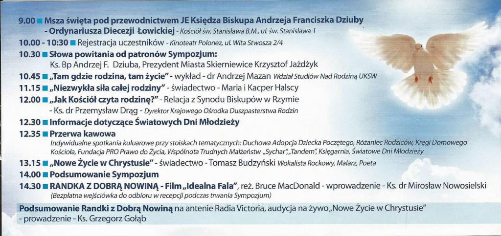 Sympozjum-Dar-Życia1
